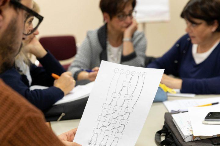 loccioni-people-coding-scuola-digitale